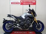 MT-09/ヤマハ 850cc 宮城県 バイク王 仙台店