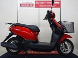 タクト/ホンダ 50cc 宮城県 バイク王 仙台店