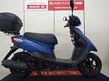 ジョグZ/ヤマハ 50cc 宮城県 バイク王 仙台店