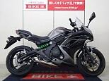 ニンジャ400/カワサキ 400cc 宮城県 バイク王 仙台店