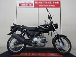 GS50/スズキ 50cc 宮城県 バイク王 仙台店