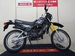 DT50/ヤマハ 50cc 宮城県 バイク王 仙台店