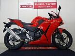 CBR250R (MC17/19)/ホンダ 250cc 宮城県 バイク王 仙台店