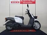 ギア/ヤマハ 50cc 宮城県 バイク王 仙台店