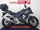 400X/ホンダ 400cc 宮城県 バイク王 仙台店