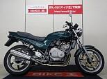 ジェイド/ホンダ 250cc 宮城県 バイク王 仙台店