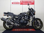 ZRX400/カワサキ 400cc 宮城県 バイク王 仙台店