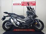 X-ADV/ホンダ 750cc 宮城県 バイク王 仙台店