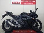 GSX250R/スズキ 250cc 宮城県 バイク王 仙台店