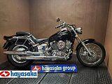 ドラッグスター400/ヤマハ 400cc 宮城県 ハヤサカサイクル商会 泉バイパス店