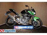 Z400/カワサキ 400cc 宮城県 ハヤサカサイクル商会 泉バイパス店