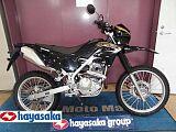 KLX230/カワサキ 230cc 宮城県 ハヤサカサイクル商会 泉バイパス店