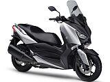 XMAX 250/ヤマハ 250cc 宮城県 ハヤサカサイクル商会 泉バイパス店