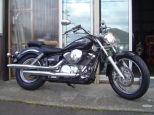 ドラッグスター 250/ヤマハ 250cc 宮城県 ビークルダディー