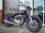 XS650スペシャル/ヤマハ 650cc 宮城県 ビークルダディー