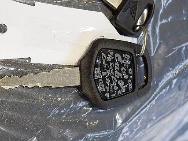 スーパーカブ110 6月30日までの受注限定生産・好評展示中即納OK・間もなく受付終