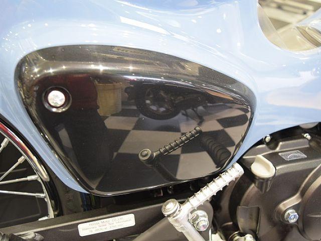 スーパーカブ110 6月30日までの受注限定生産車・好評展示中即納OK・間もなく販売