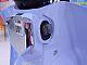 thumbnail スーパーカブC125 発売当初のスタイルに現代の安全安心装備のニューエイジカブ!!