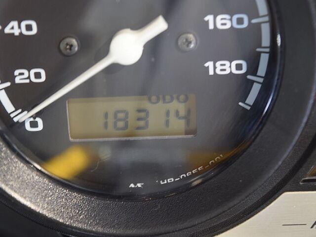 CB400スーパーボルドール モリワキマフラー他パーツ付車検たっぷり即納OK