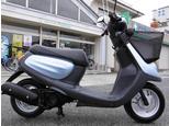 ジョグポシェ/ヤマハ 50cc 徳島県 Bike & Cycle Fujioka