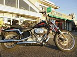 FXST SOFTAIL STANDARD/ハーレーダビッドソン 1450cc 徳島県 Bike & Cycle Fujioka