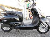 ジョーカー90/ホンダ 90cc 徳島県 Bike & Cycle Fujioka
