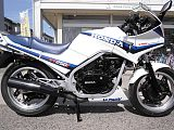 VT250F/インテグラ/ホンダ 250cc 徳島県 Bike & Cycle Fujioka