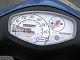 thumbnail レッツ(4サイクル) 走行534Km ワンオーナー車です。 ご納車前に必ず試運転及び完成検査を行いま…