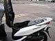 thumbnail ディオ110 ワンオーナー車です。状態の良い車両をお探しの方にはおススメです 車両動画も御座いますの…