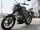 thumbnail GSX-S125 2019年4月登録 走行880キロ ワンオーナー 初めてバイクをご購入の方もお気軽…