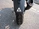 thumbnail GSX-S125 2019年4月登録 走行880キロ ワンオーナー