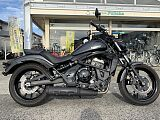 バルカンS/カワサキ 650cc 徳島県 Bike & Cycle Fujioka