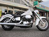 シャドウ400/ホンダ 400cc 徳島県 Bike & Cycle Fujioka