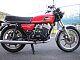 thumbnail RD400 1976年モデル 車検令和4年7月まで付いています。 ローンでのご購入も出来ます!6回?…