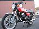 thumbnail RD400 1976年モデル 車検令和4年7月まで付いています。 初めてバイクをご購入の方もお気軽に…