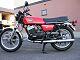 thumbnail RD400 1976年モデル 車検令和4年7月まで付いています。 任意保険、ロードサービス等も取り扱…
