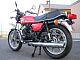 thumbnail RD400 1976年モデル 車検令和4年7月まで付いています。 当店は国が認めた認証工場を完備して…
