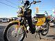 thumbnail クロスカブ110 2018Model 1318Km 保険2023年4月まで付 初めてバイクをご購入の…