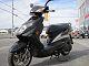 thumbnail シグナスX SR 自賠責保険令和2年12月まで付 初めてバイクをご購入の方もお気軽にご連絡下さい。0…