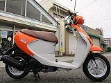 レッツ4パレット/スズキ 50cc 徳島県 Bike & Cycle Fujioka