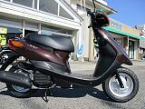 ジョグ/ヤマハ 50cc 徳島県 Bike & Cycle Fujioka
