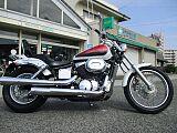 シャドウスラッシャー400/ホンダ 400cc 徳島県 Bike & Cycle Fujioka