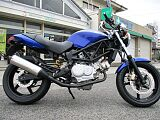 VTR250/ホンダ 250cc 徳島県 Bike & Cycle Fujioka