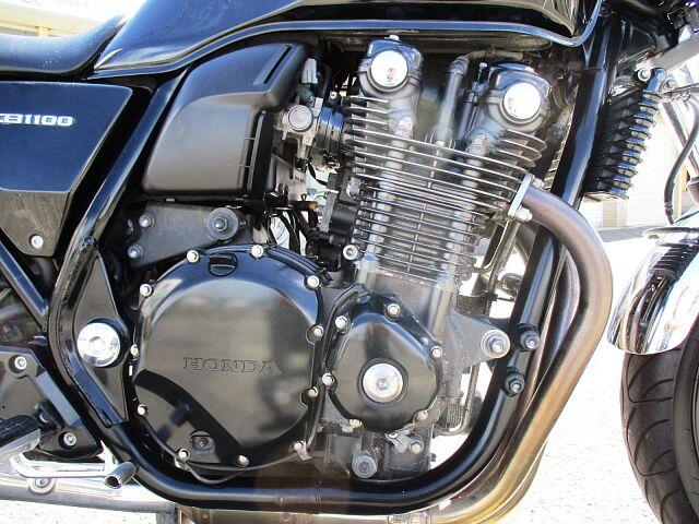 CB1100 BLACK (SC65) 2013Model レンタルバイクも行っておりますので、こち…