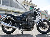 CB1100/ホンダ 1100cc 徳島県 Bike & Cycle Fujioka