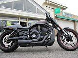 VRSCDX NIGHTROD SPECIAL/ハーレーダビッドソン 1246cc 徳島県 Bike & Cycle Fujioka