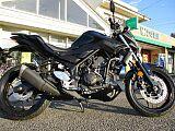 MT-03/ヤマハ 320cc 徳島県 Bike & Cycle Fujioka