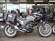 thumbnail VERSYS-X 250 TOURER ABS ETC