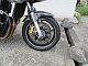 thumbnail CB1300スーパーボルドール 大きいフロントカウルで高速も快適★