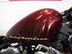 thumbnail SPORTSTER FORTYEIGHT XL1200X フォーティエイト ミッドコントロールキット…